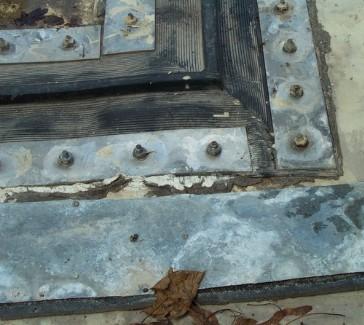1 Kubikmeter beton preis